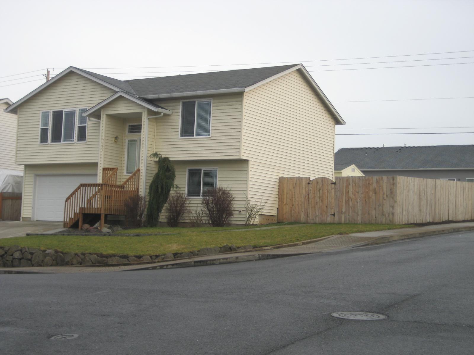 Rent a Home Vancouver WA Properties Torstang